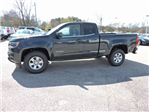 2018 Colorado Extended Cab 4x2,  Pickup #9CC32838 - photo 5