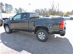 2018 Colorado Extended Cab 4x2,  Pickup #9CC32838 - photo 6