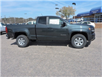 2018 Colorado Extended Cab 4x2,  Pickup #9CC32838 - photo 8