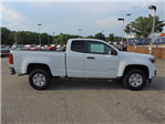 2018 Colorado Extended Cab, Pickup #9CC35498 - photo 4