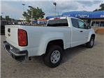 2018 Colorado Extended Cab, Pickup #9CC35498 - photo 5