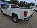 2018 Colorado Extended Cab, Pickup #9CC35498 - photo 2