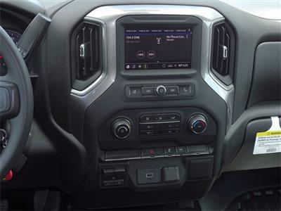 2020 Chevrolet Silverado 2500 Crew Cab 4x4, Knapheide Steel Service Body #9CC41052 - photo 21