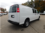 2017 Express 2500, Cargo Van #9CC47937 - photo 3