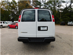 2017 Express 2500, Cargo Van #9CC47937 - photo 5