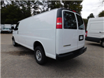 2017 Express 2500, Cargo Van #9CC47937 - photo 6