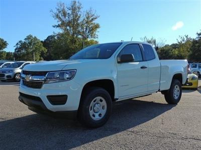 2019 Colorado Extended Cab 4x2,  Pickup #9CC51079 - photo 5