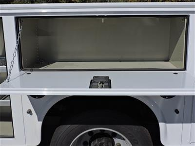 2019 Silverado 4500 Regular Cab DRW 4x2, Knapheide Steel Service Body #9CC63605 - photo 24