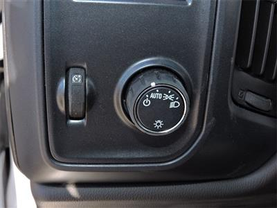 2019 Silverado 4500 Regular Cab DRW 4x2, Knapheide Steel Service Body #9CC63605 - photo 32