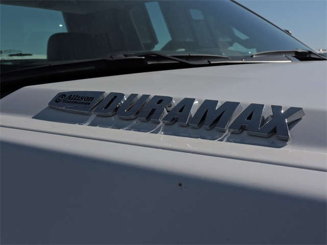2019 Chevrolet Silverado 4500 Regular Cab DRW 4x2, Knapheide Steel Service Body #9CC63606 - photo 27