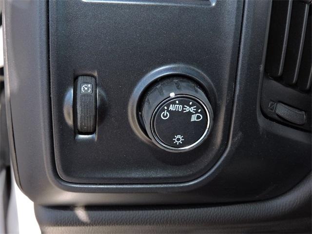 2019 Chevrolet Silverado 4500 Regular Cab DRW 4x2, Knapheide Steel Service Body #9CC63606 - photo 32