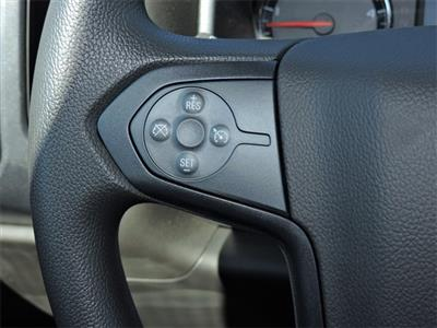 2019 Chevrolet Silverado 4500 Regular Cab DRW 4x2, Knapheide Steel Service Body #9CC63606 - photo 6