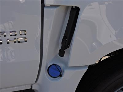 2019 Chevrolet Silverado 4500 Regular Cab DRW 4x2, Knapheide Steel Service Body #9CC63606 - photo 26