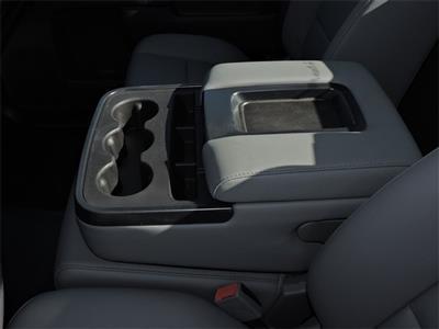 2019 Chevrolet Silverado 4500 Regular Cab DRW 4x2, Knapheide Steel Service Body #9CC63606 - photo 30