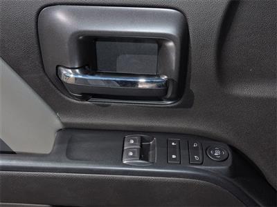 2019 Chevrolet Silverado 4500 Regular Cab DRW 4x2, Knapheide Steel Service Body #9CC63606 - photo 31
