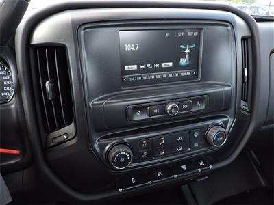 2019 Chevrolet Silverado 4500 Regular Cab DRW 4x2, Knapheide Steel Service Body #9CC65544 - photo 20