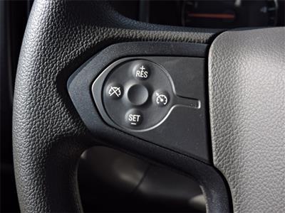 2019 Chevrolet Silverado 4500 Regular Cab DRW 4x2, Knapheide Steel Service Body #9CC65544 - photo 25