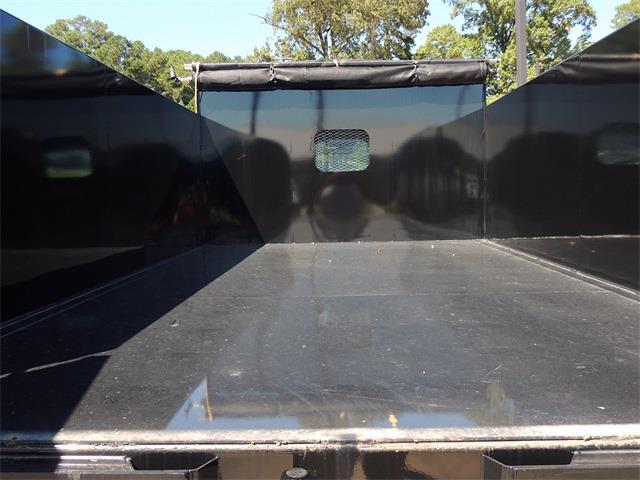 2020 Silverado 6500 Regular Cab DRW 4x2,  PJ's Truck Bodies Landscape Dump #9CC76266 - photo 16