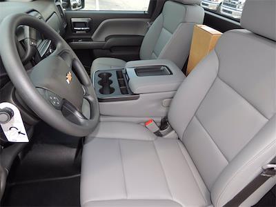 2020 Silverado 6500 Regular Cab DRW 4x2,  PJ's Truck Bodies Landscape Dump #9CC76266 - photo 23