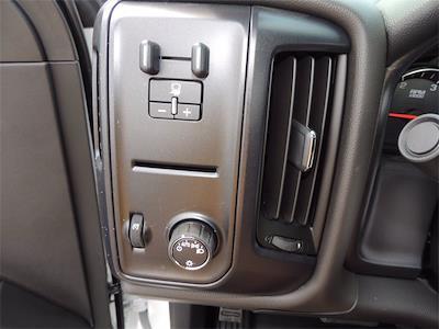 2020 Silverado 6500 Regular Cab DRW 4x2,  PJ's Truck Bodies Landscape Dump #9CC76266 - photo 26