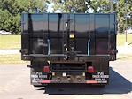 2020 Silverado 6500 Regular Cab DRW 4x2,  PJ's Truck Bodies Landscape Dump #9CC76266 - photo 10