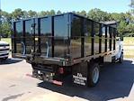 2020 Silverado 6500 Regular Cab DRW 4x2,  PJ's Truck Bodies Landscape Dump #9CC76266 - photo 11