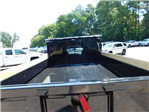 2017 Silverado 3500 Regular Cab DRW, Freedom Load-Pro Dump Body #9CC77191 - photo 26
