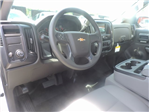 2018 Silverado 1500 Regular Cab, Pickup #9CC80459 - photo 6