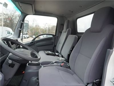 2017 LCF 5500XD Regular Cab 4x2,  Supreme Signature Van Dry Freight #9CF02197 - photo 10