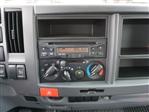 2017 LCF 5500XD Regular Cab 4x2,  Supreme Signature Van Dry Freight #9CF02197 - photo 11