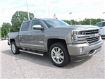 2017 Silverado 1500 Crew Cab 4x4,  Pickup #9MN119 - photo 1