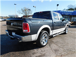 2015 Ram 1500 Crew Cab 4x4, Pickup #9PA1096 - photo 1