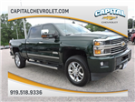 2015 Silverado 2500 Crew Cab 4x4,  Pickup #9PA1425 - photo 1
