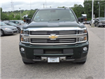 2015 Silverado 2500 Crew Cab 4x4,  Pickup #9PA1425 - photo 3