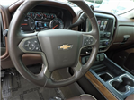 2015 Silverado 2500 Crew Cab 4x4,  Pickup #9PA1425 - photo 24