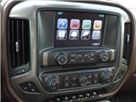2015 Silverado 2500 Crew Cab 4x4,  Pickup #9PA1425 - photo 28