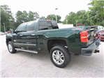 2015 Silverado 2500 Crew Cab 4x4,  Pickup #9PA1425 - photo 6
