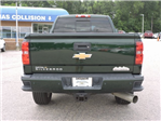 2015 Silverado 2500 Crew Cab 4x4,  Pickup #9PA1425 - photo 7