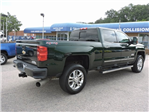 2015 Silverado 2500 Crew Cab 4x4,  Pickup #9PA1425 - photo 2