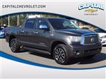 2012 Tundra Crew Cab 4x4,  Pickup #9PA2048 - photo 1