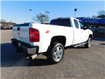 2013 Silverado 3500 Double Cab 4x4, Pickup #DT9C01976A - photo 1