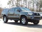 2013 Tacoma Double Cab,  Pickup #DT9C03891A - photo 1