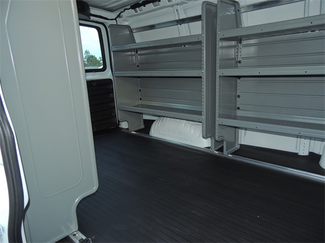 2019 Express 2500 4x2,  Upfitted Cargo Van #DT9C44292 - photo 13