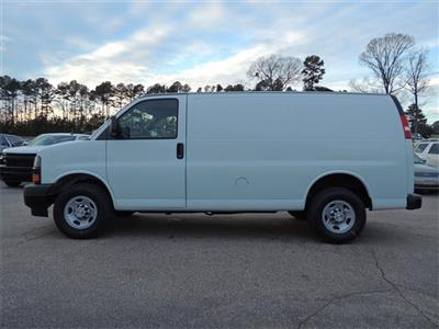 2019 Express 2500 4x2,  Upfitted Cargo Van #DT9C44292 - photo 5