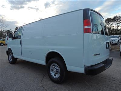 2019 Express 2500 4x2,  Upfitted Cargo Van #DT9C44292 - photo 6