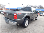 2015 F-250 Super Cab 4x4, Pickup #DT9C68198A - photo 1