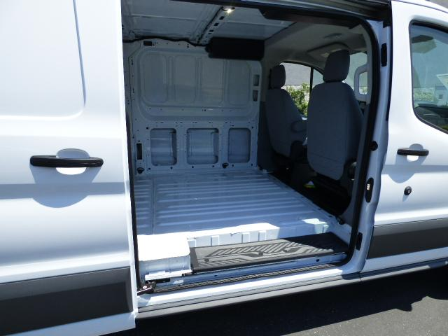 2016 Transit 150 Cargo Van #G3157 - photo 17