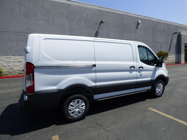 2016 Transit 150 Cargo Van #G3157 - photo 2
