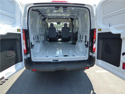 2016 Transit 150 Cargo Van #G3157 - photo 16