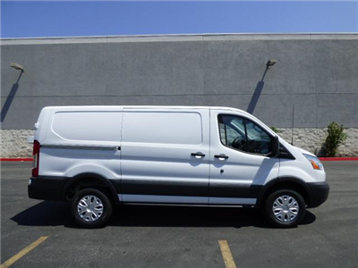 2016 Transit 150 Cargo Van #G3157 - photo 3